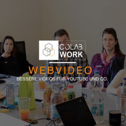 Blogbeitrag-webvideo
