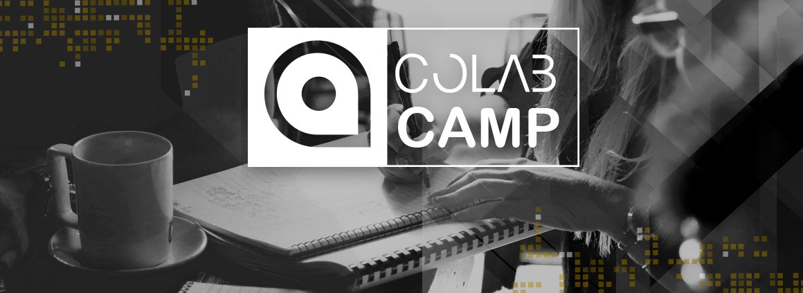 Ticketgrafik-colab-camp